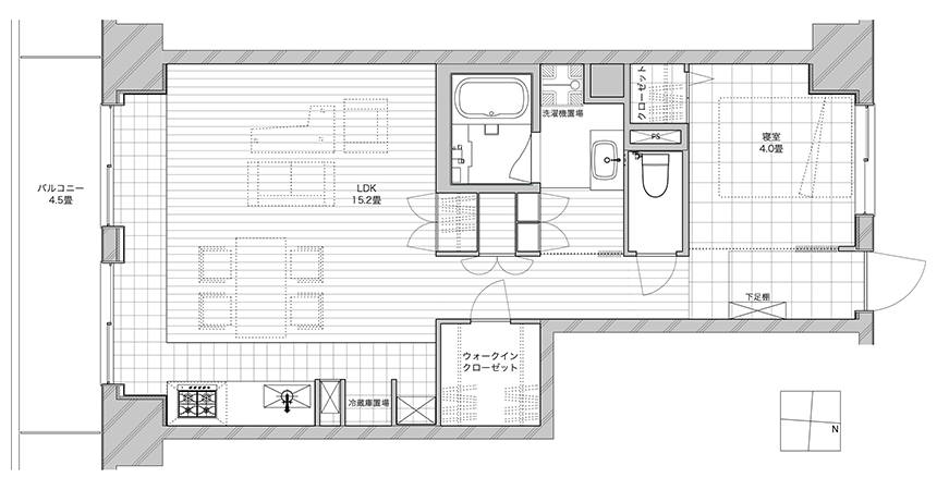 ibhouse_rent_plan