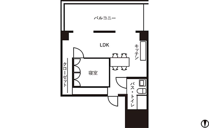 pc-apartment-401